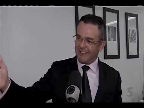 CAARO sedia palestra sobre alterações na legislação eleitoral para 2020