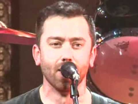 Rise Against - Injection - LIVE KROQ