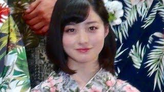 ムビコレのチャンネル登録はこちら▷▷http://goo.gl/ruQ5N7 映画『銀魂』...