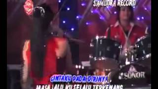 Top Hits -  Om Sonata Masa Lalu 3 Dangdut Koplo Josss 2014