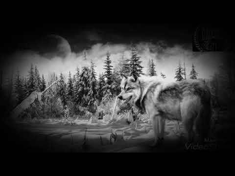 Slipknot-snuff (REMIX)