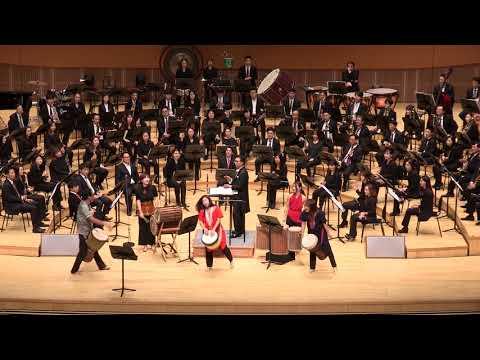 V.McCoy  African Symphony 맥코이 아프리칸 심포니 �