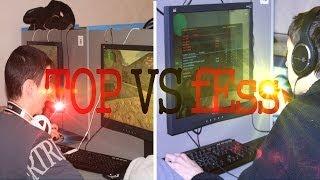 fEss vs TOP