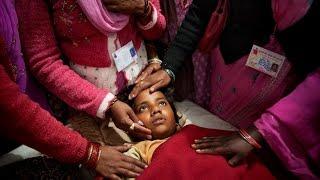 اليوم الدولي لضحايا العدوان من الأطفال الأبرياء