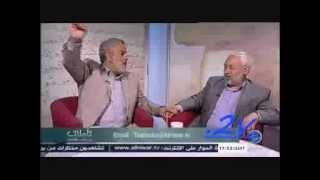 الشيخ راشد الغنوشي :مناهج التغيير في الفكر الاسلامي