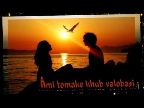 Love You Jiya...........