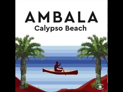 Ambala - Calypso Beach