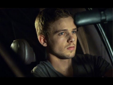 Max Thieriot Talks House At The End Of The Street With AMC