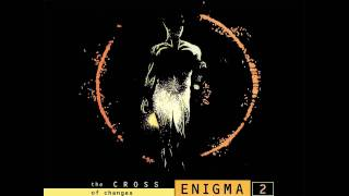 Enigma Out From The Deep