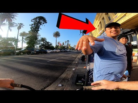 they-gave-me-the-hood-pass..-(bmx-in-compton)
