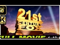Watch Folles aventures de Thierry Van Hoost Full Movie
