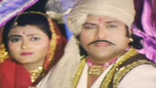 Naresh Kanodia, Raj Rajwan - Gujarati Scene 1/21