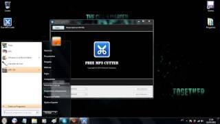 Como Baixar e Instalar O free MP3 cutter + Como Funciona