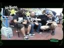 Machine Head - Mayhem Festival 2008 on Project: Placebo