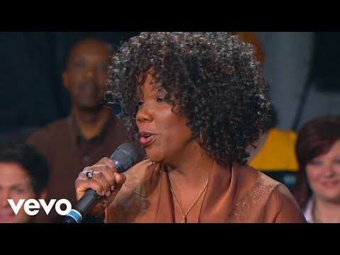Lynda Randle, Gayle Mayes, Angela Primm - I Just Want to Thank You Lord [Live]