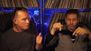 Jay & Brian - New Mobile DJ Set Ups, DMX, Lighting Control & More - March 2018