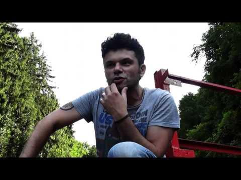 Daily Rock - Eiffel – Interview
