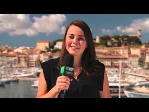 Unibet Open Antwerp 2015 Teaser (Flemish language version)