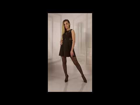 LivCo Corsetti Fashion   Cerissem 20 DEN