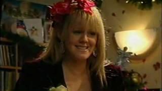 Coronation Street Karen Mcdonald last episode part 1