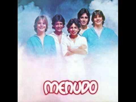 Menudo Band 1977 as well Menudo The Puerto Rican Boy Band in addition Recuerdas Menudo 10 Cosas No Sabias Me Encantaba Ricky Martin furthermore Abel Talamantez furthermore Watch. on oscar melendez menudo