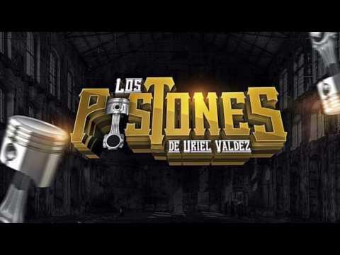 El 8-9 El Cris Los Pistones De Uriel Valdez en vivo desde el