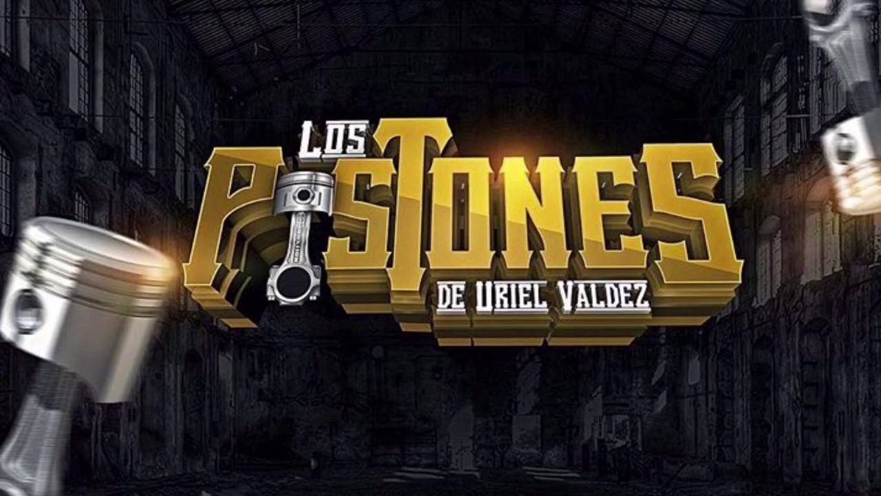 Download El 8-9 El Cris Los Pistones De Uriel Valdez en vivo desde el malecón