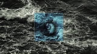 "Techno Mix 2019 ""Umgebung"" |dub techno, idm, downtempo, ethnic|"