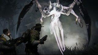 Baixar Evolve - Wraith