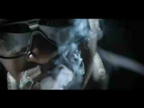 Lil Wayne - 6 Foot 7 Foot (Explicit) ft. Cory Gunz - YouTube.wmv