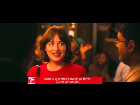 Trailer do filme Como Ser Solteira
