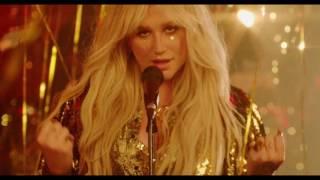 Kesha - Woman ft. The Dap-Kings Horns Subtitulos en Español.