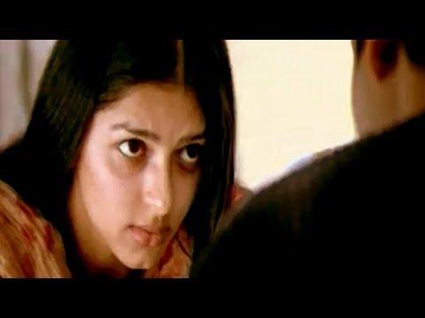 Mainsharma Excellent  BGM's From Kushi Movie || Pawan Kalyan
