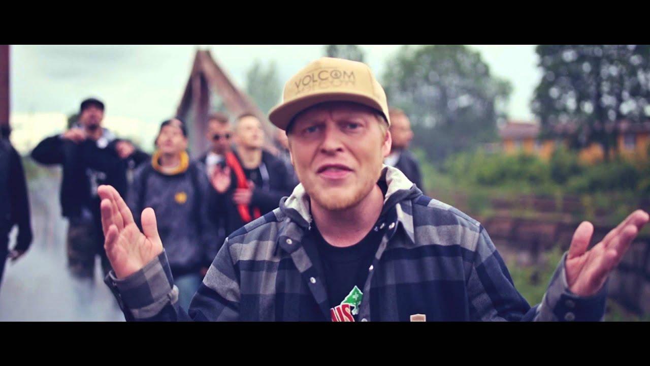Lahti United Signaali