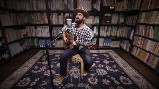 Download Drew Holcomb - Wild World - 5/18/2017 - Paste Studios, New York, NY MP3 song and Music Video