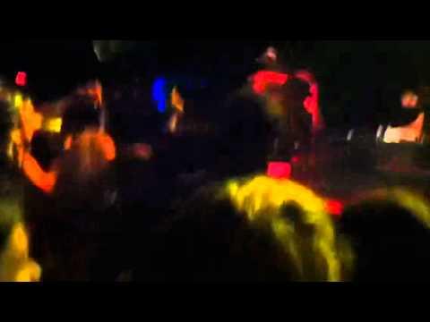 Theophilus London - Big Spender