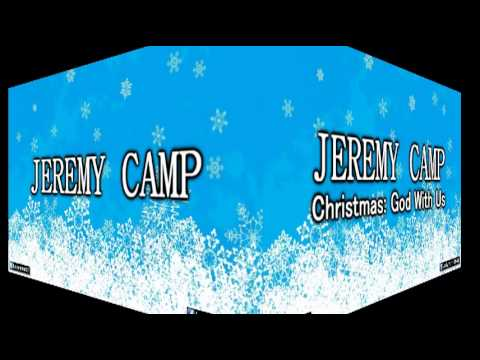 Jeremy Camp - God with Us (Christmas: God With Us Album) New Christmas song 2012