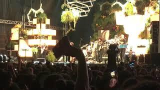 Baixar Gilberto Gil - Andar com Fé - Coala Festival - Memorial da América Latina - 01/09/2018