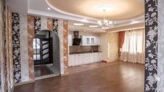 Квартира в Сочи(, 2015-06-05T08:14:19.000Z)