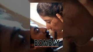 Bombay Full Length Movie | Arvind Swamy, Manisha Koirala
