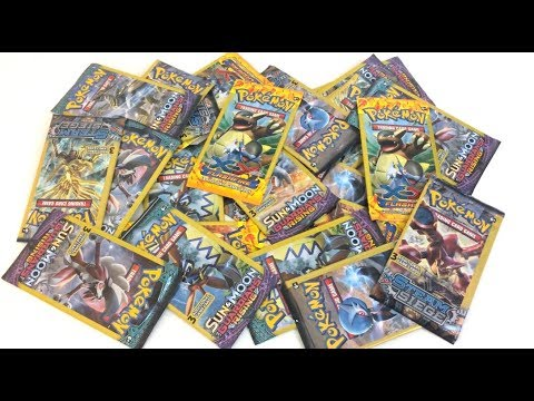 Opening a Variety of Dollar Tree Booster Packs! (HINT: THE DARE INVOLVES A VINTAGE PACK)