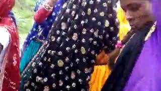 Hanuman Gujjar namely thumbnail