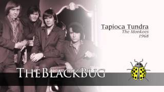 Tapioca Tundra - The Monkees - 1968