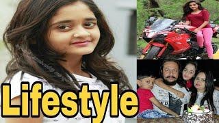 Bindass Kavya(Pro PUBG Player)Lifestyle,Biography,Luxurious,Family,Bike,Income
