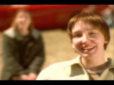 PLUMTREE - Scott Pilgrim music video