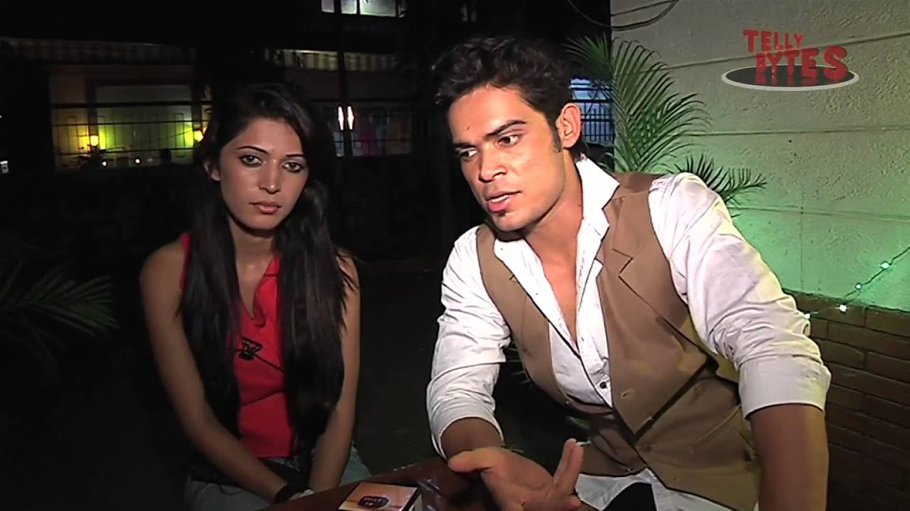 Amar Amp Charlie At D3 Party