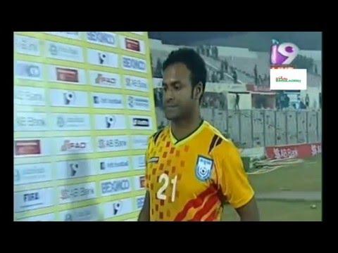 Bangladeshi Football Players Hqdefault