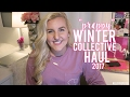 PREPPY WINTER COLLECTIVE HAUL (Lilly Pulitzer, J.Crew, Southern Shirt & MORE) || Kellyprepster