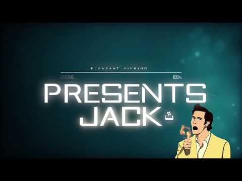 Team Fortress 2 / E.ru: Team Movie By Jack