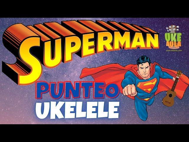 Empieza a tocar el ukelele: Nivel 4 de UkeVega